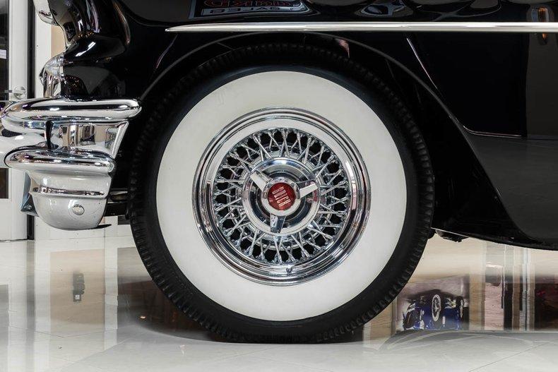 1956 Buick Century 57