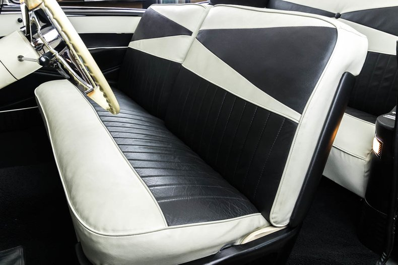 1956 Buick Century 63
