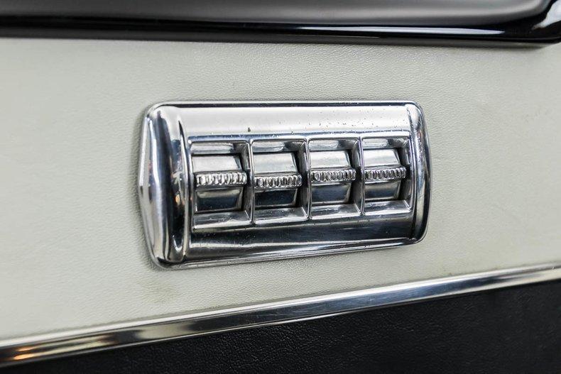 1956 Buick Century 61