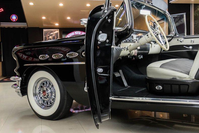 1956 Buick Century 59