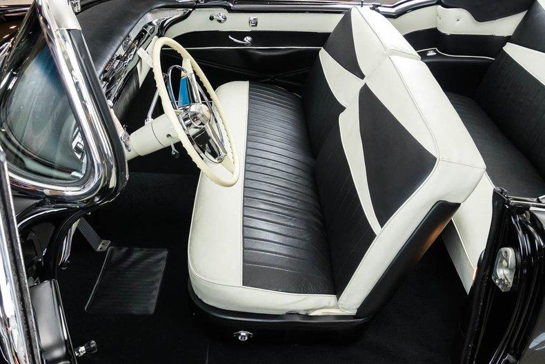 1956 Buick Century 62