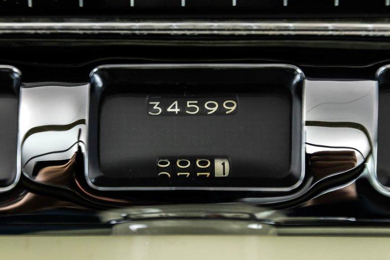 1956 Buick Century 67