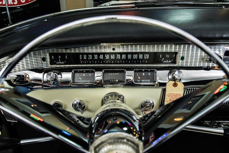 1956 Buick Century 66