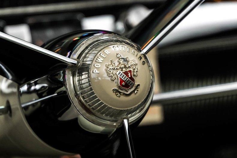 1956 Buick Century 68