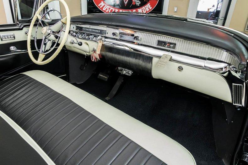 1956 Buick Century 73
