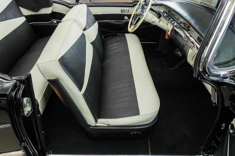 1956 Buick Century 76