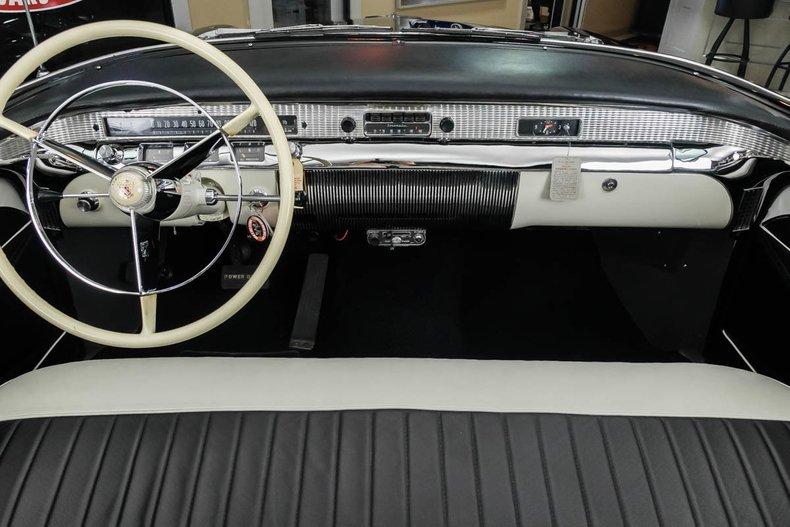 1956 Buick Century 81
