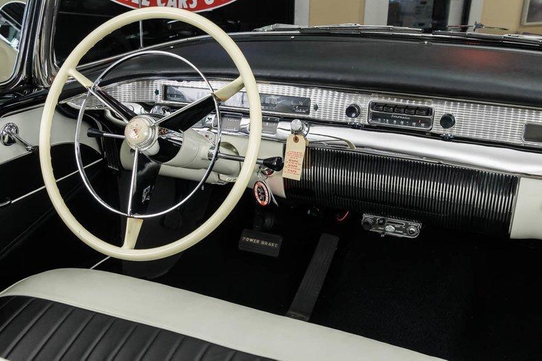 1956 Buick Century 82