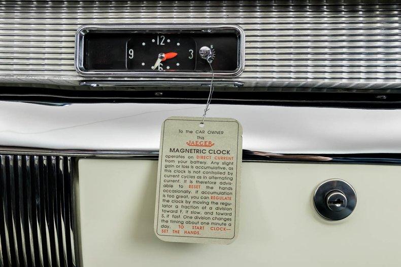 1956 Buick Century 74