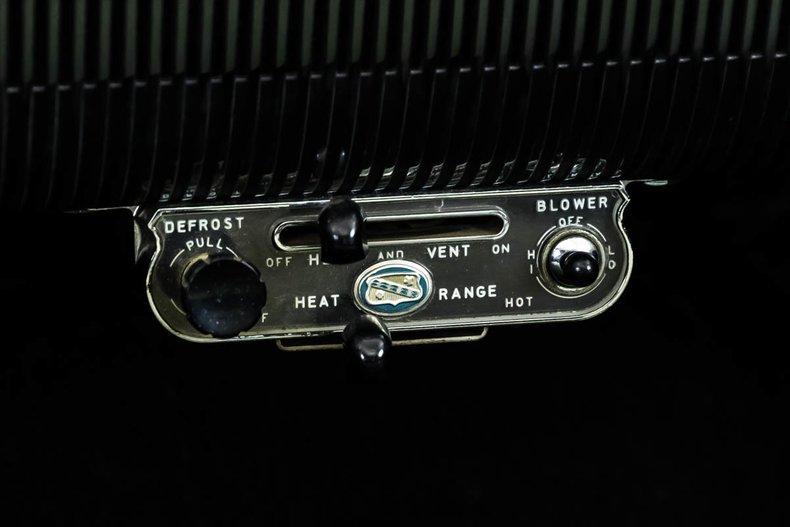 1956 Buick Century 85