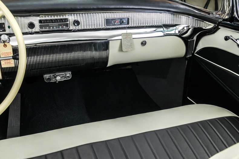 1956 Buick Century 84