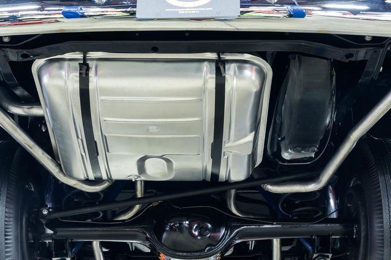 1956 Buick Century 98