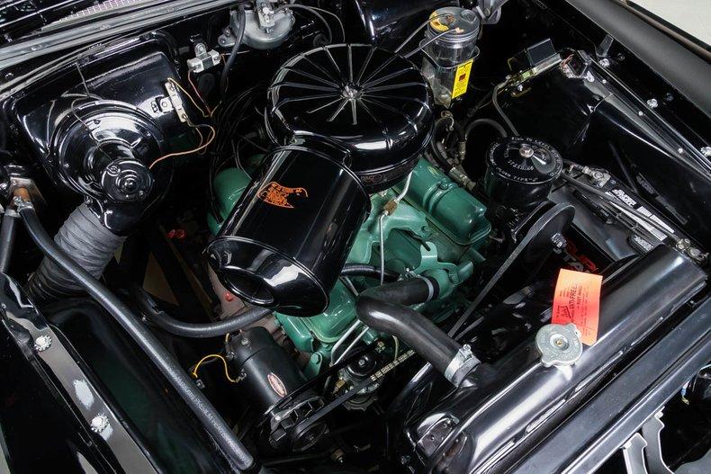 1956 Buick Century 96