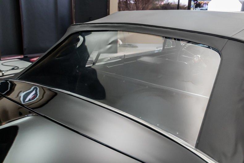 1964 Pontiac GTO 48