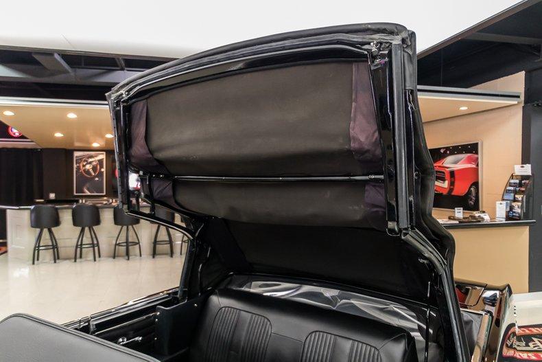 1964 Pontiac GTO 50