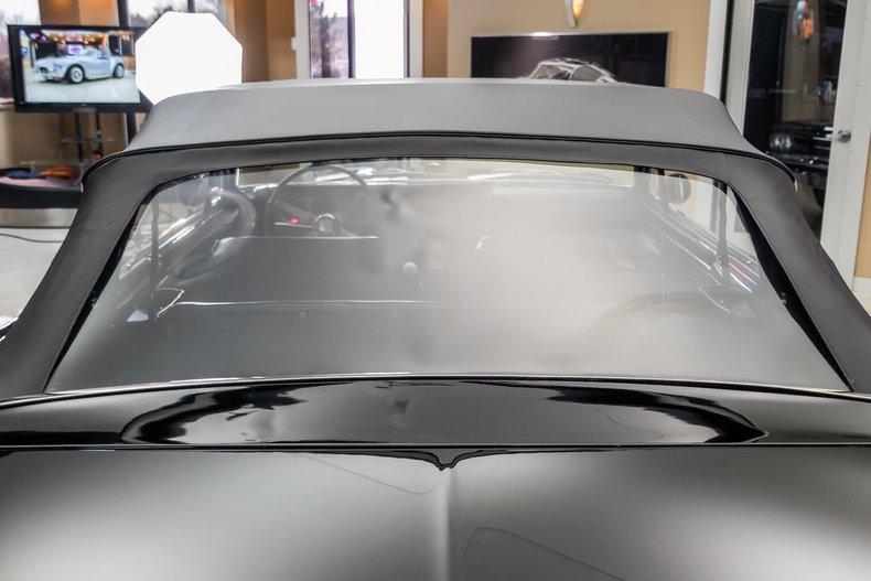 1964 Pontiac GTO 47