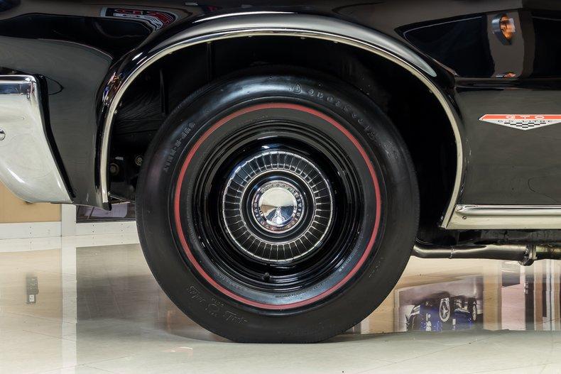 1964 Pontiac GTO 54