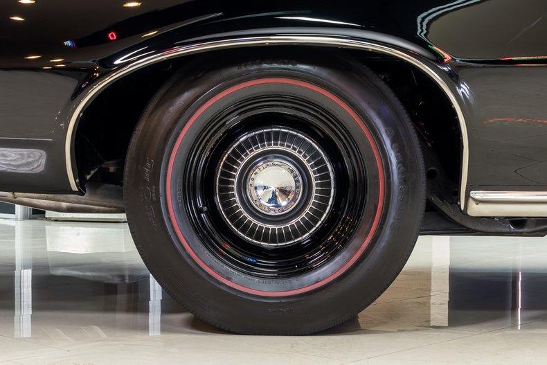 1964 Pontiac GTO 52