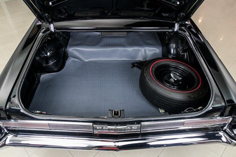 1964 Pontiac GTO 78