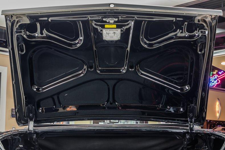 1964 Pontiac GTO 77