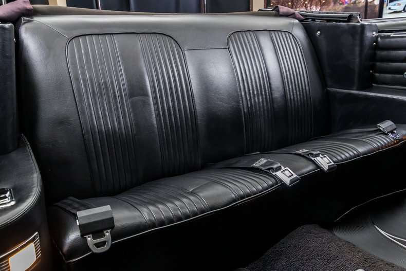 1964 Pontiac GTO 72
