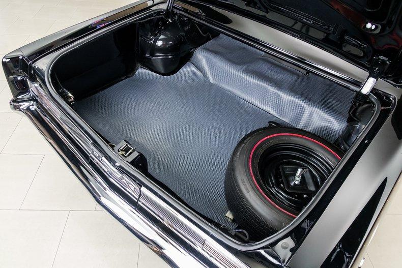 1964 Pontiac GTO 79