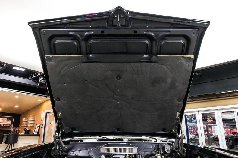 1964 Pontiac GTO 82