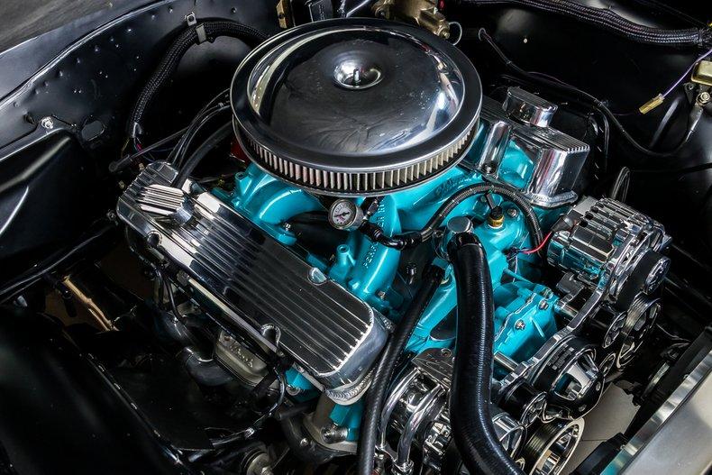 1964 Pontiac GTO 88