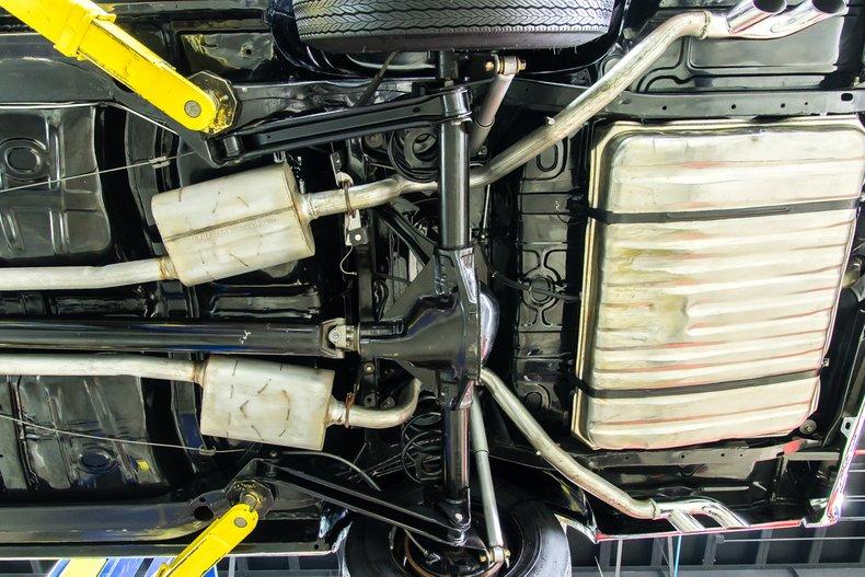 1964 Pontiac GTO 90