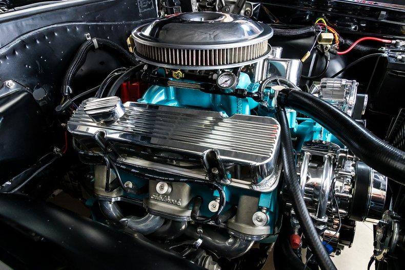 1964 Pontiac GTO 87