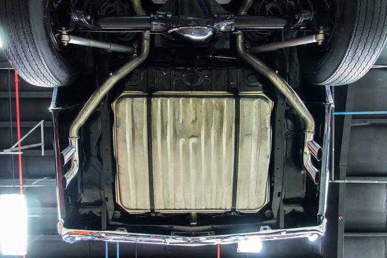 1964 Pontiac GTO 95