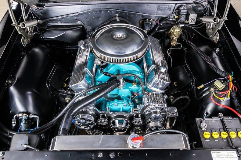 1964 Pontiac GTO 14