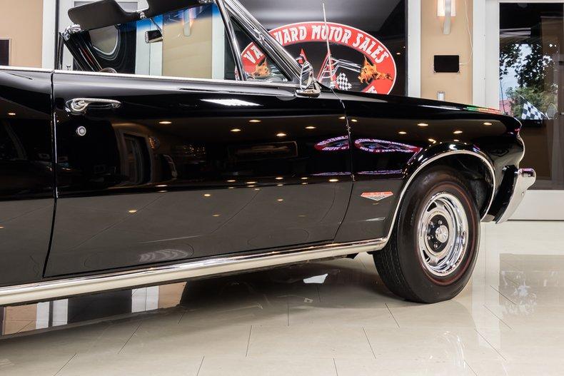 1964 Pontiac GTO 49