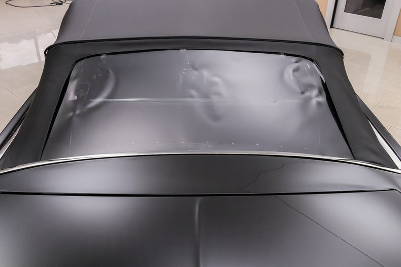 1964 Pontiac GTO 55