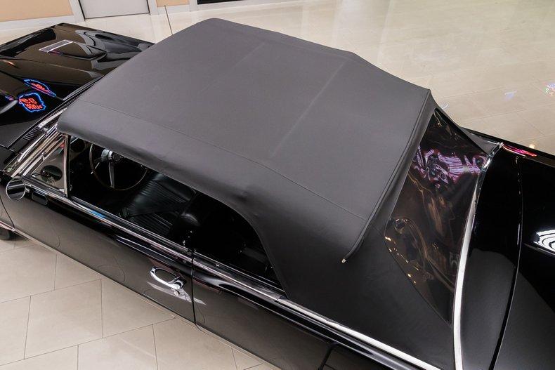 1964 Pontiac GTO 53
