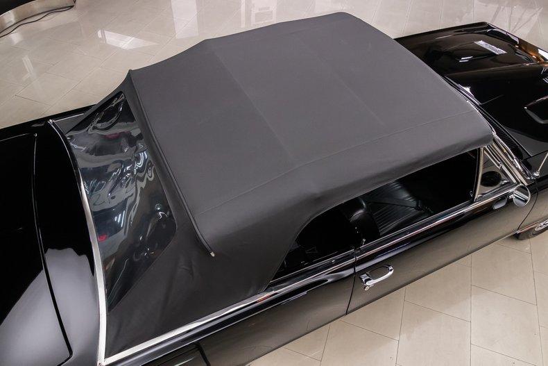 1964 Pontiac GTO 57
