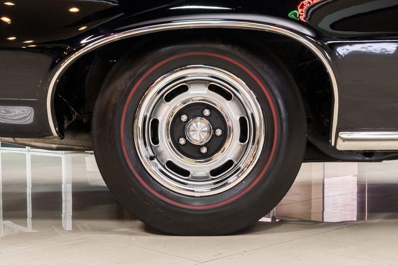 1964 Pontiac GTO 60