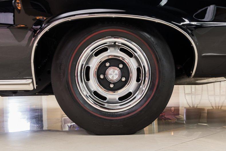 1964 Pontiac GTO 61