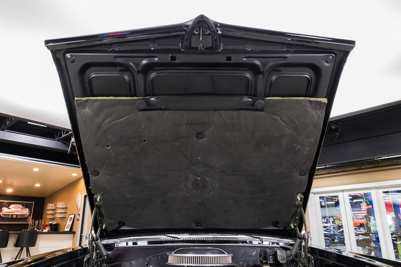 1964 Pontiac GTO 93