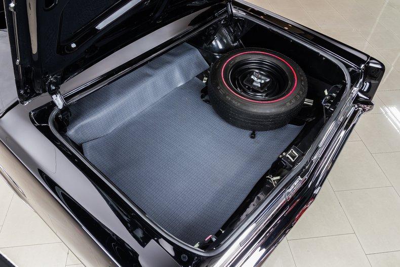 1964 Pontiac GTO 91