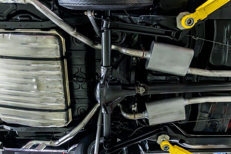 1964 Pontiac GTO 105