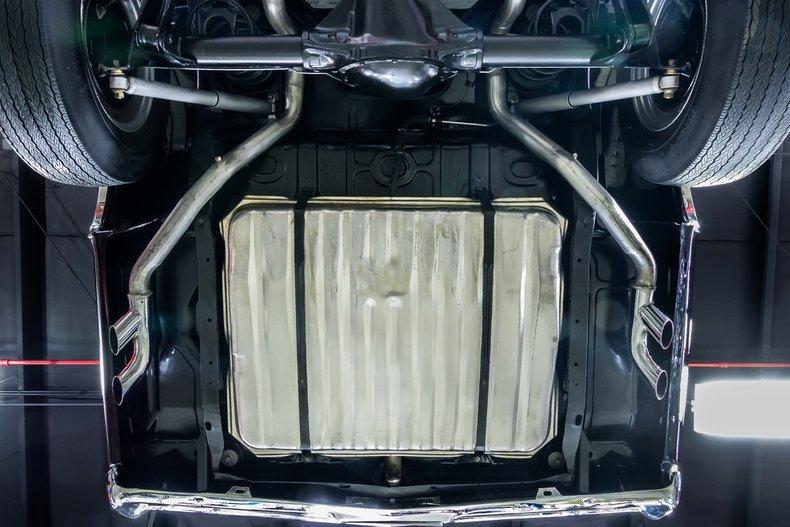 1964 Pontiac GTO 109