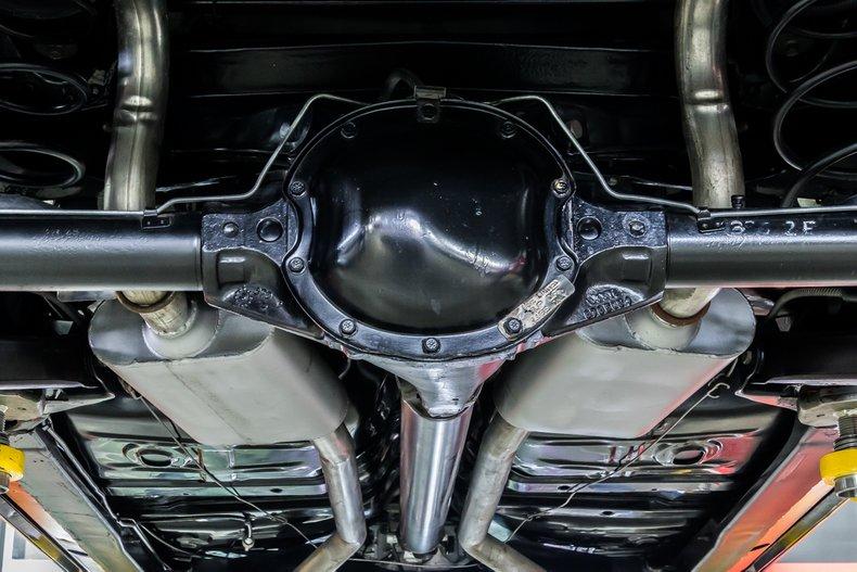 1964 Pontiac GTO 113