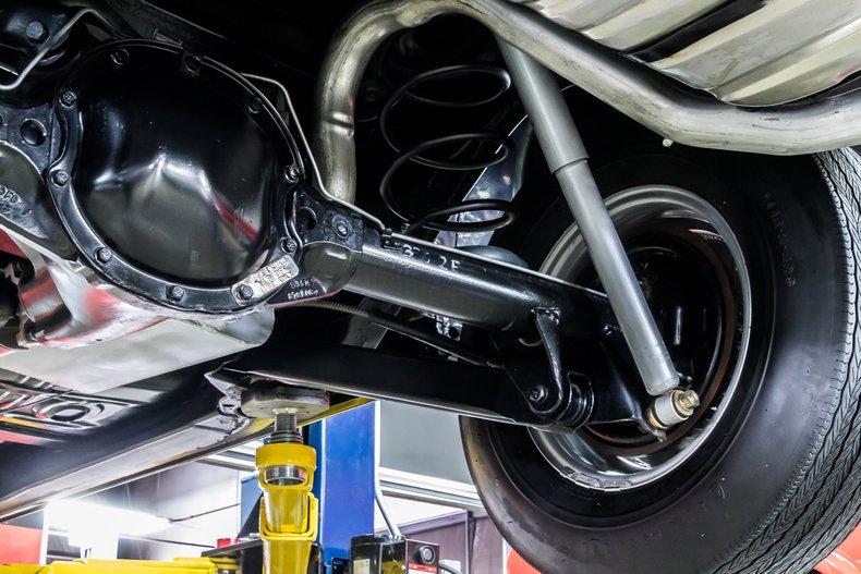 1964 Pontiac GTO 115