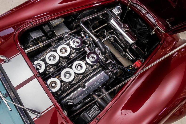 1965 Shelby Cobra 79