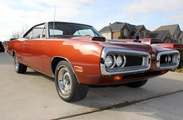 1970 dodge super bee watch video