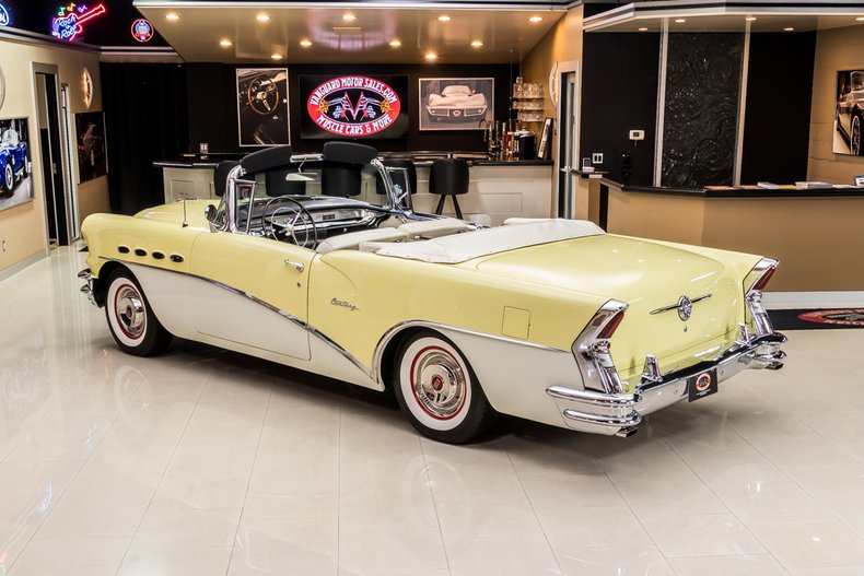 1956 Buick Special 18