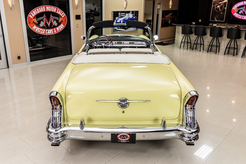 1956 Buick Special 16