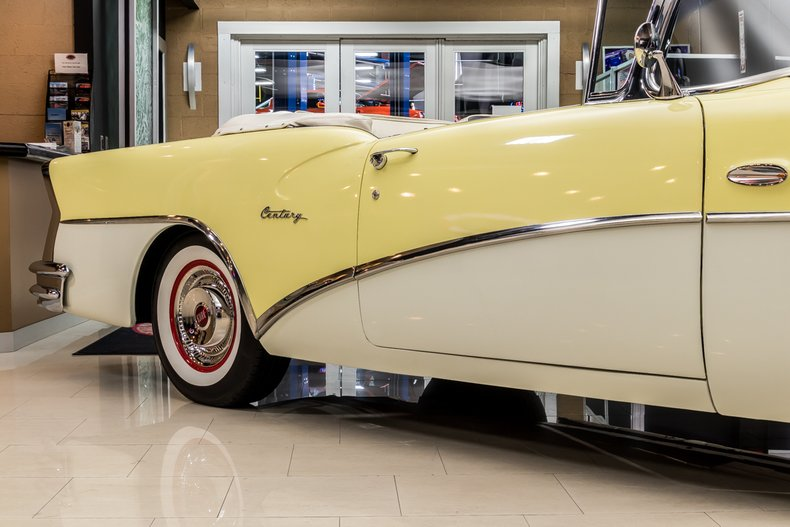 1956 Buick Special 22