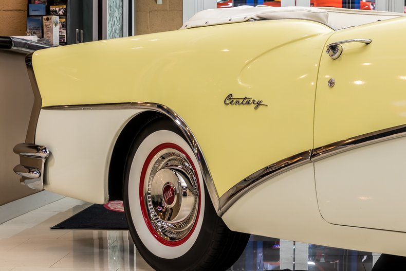 1956 Buick Special 23